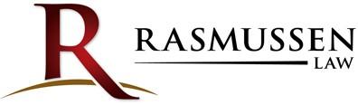 rasmussenlawkc.com